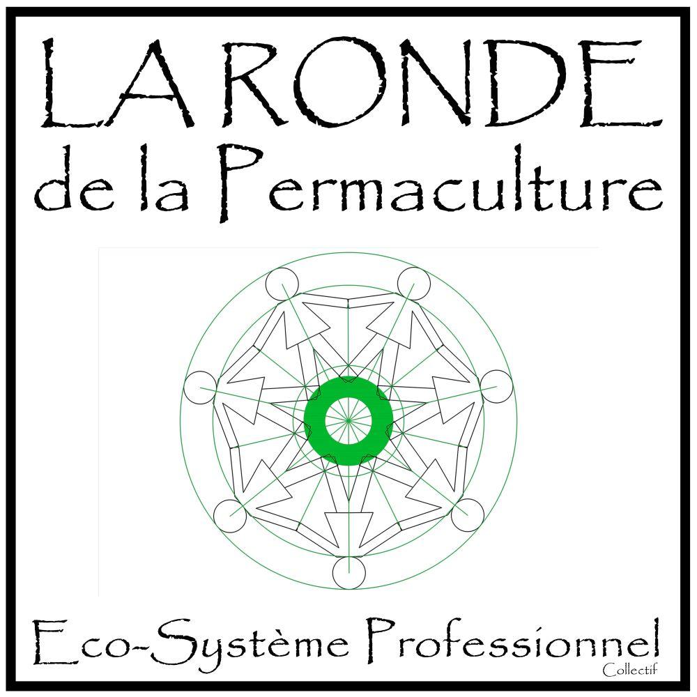 2021-COM_SALON-01_LA_RONDE_DE_LA_PERMACULTURE