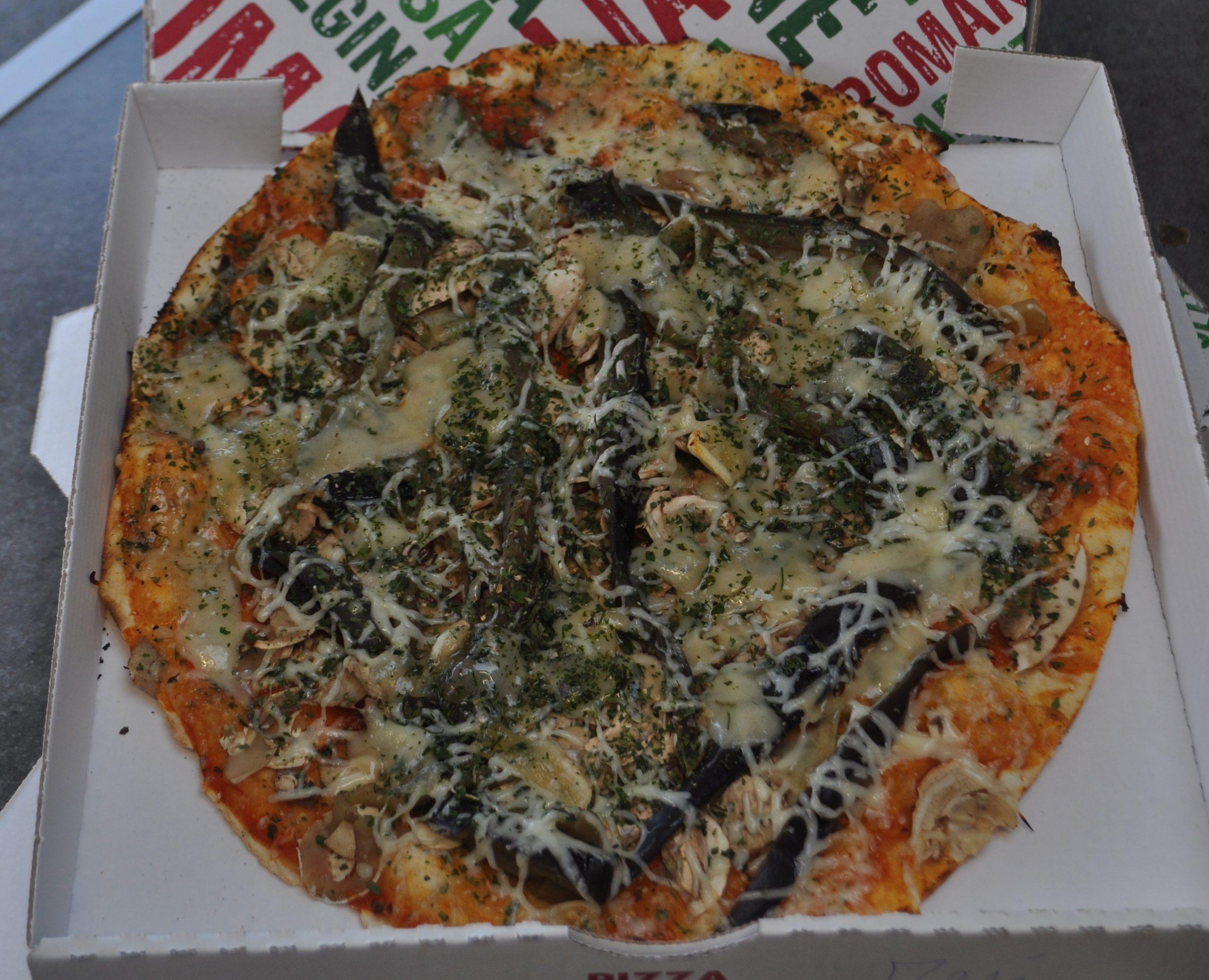 pizza sympa1