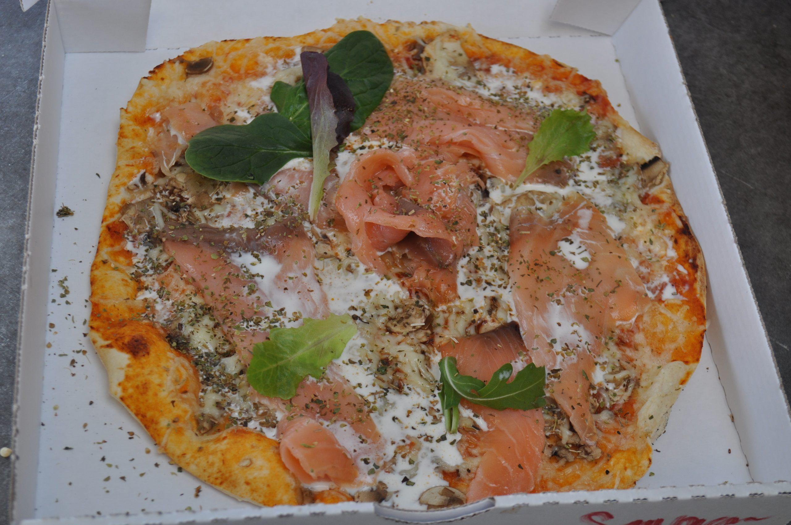 pizza sympa2