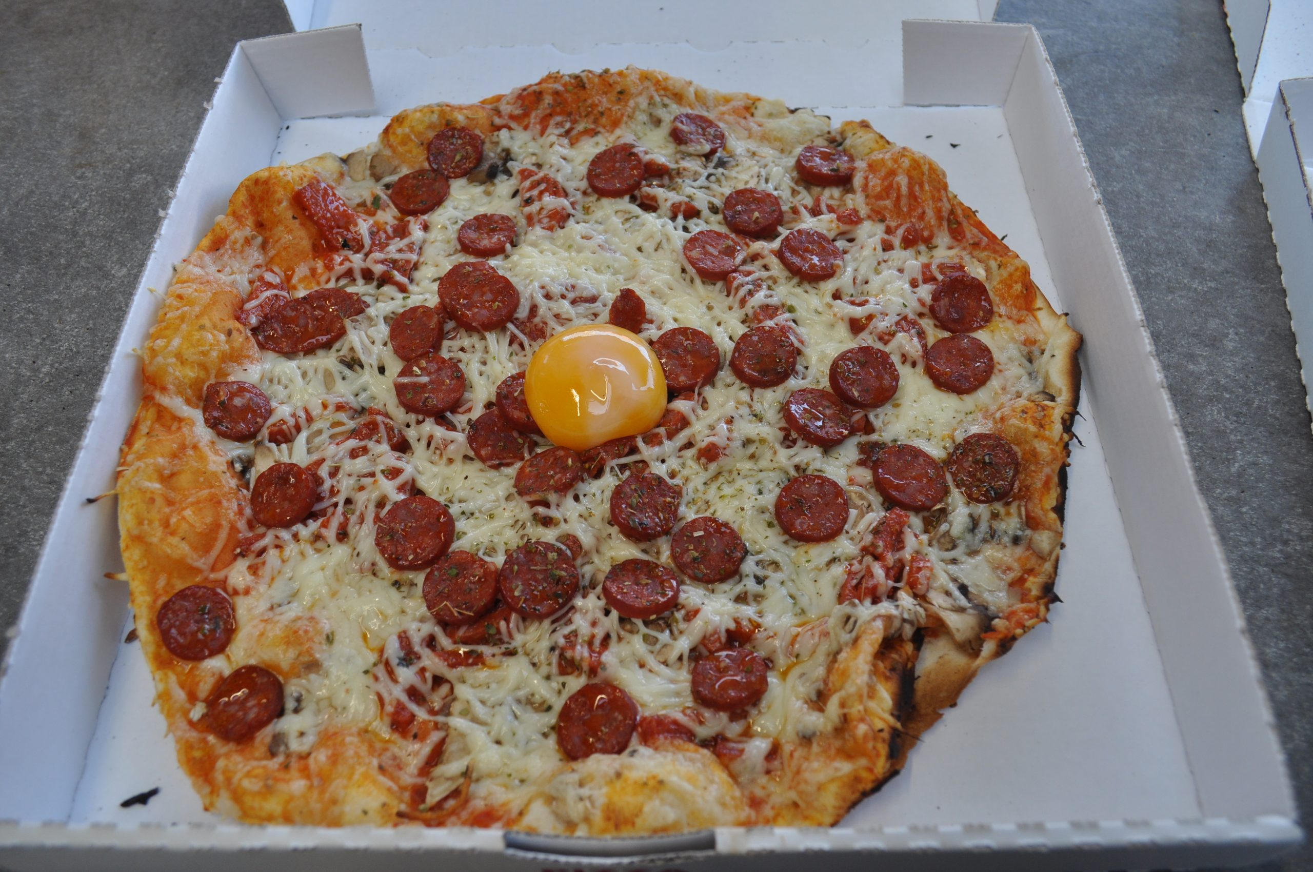 pizza sympa4