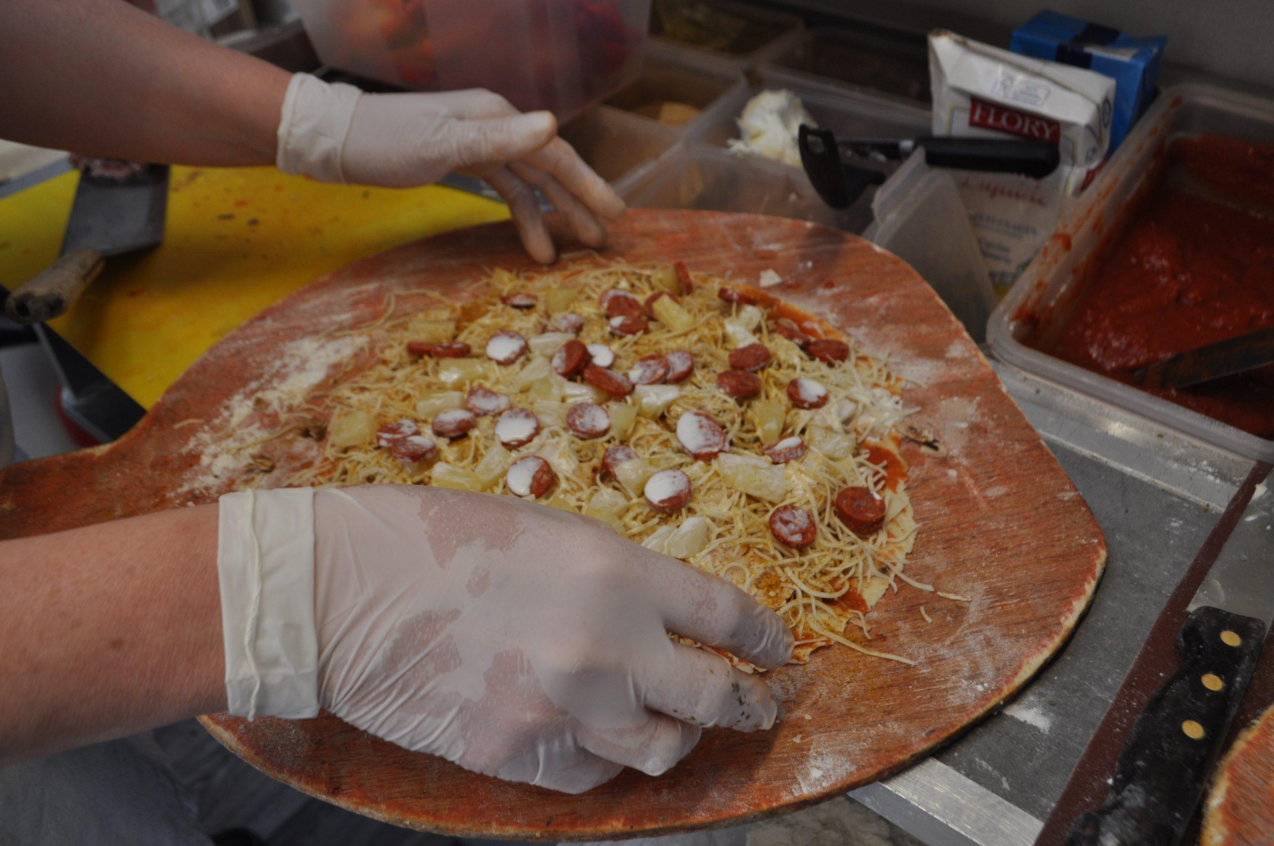 pizza sympa5