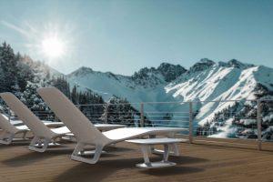 Lounger_Alpen