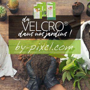 du-velcro-dans-nos-jardin-by-pixcl.com