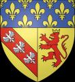 Blason_ville_fr_Dampierre-en-Yvelines_(Yvelines)